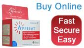Buy Appesat Online UK