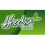 Buy Hoodia Mint