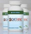 buy Dietrine UK