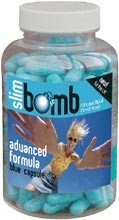 Slim Bomb Review