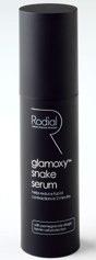 Glamoxy Snake Serum